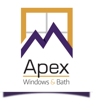 Window Replacement Tucson Home Apex Windows Amp Bath